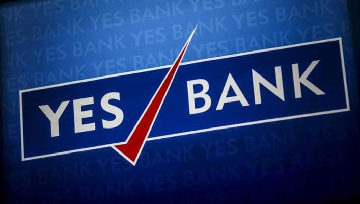 Moody's places Yes Bank's ratings under review for downgrade