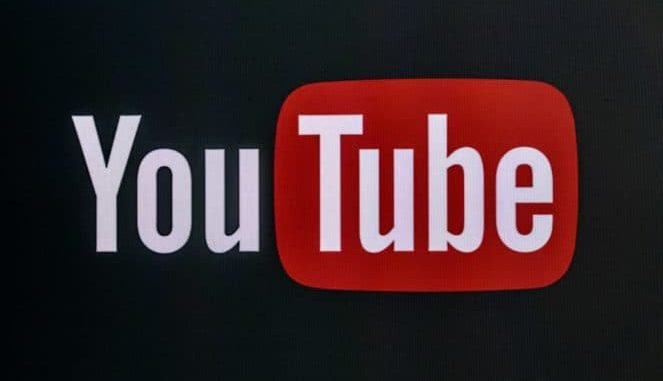 YouTube may shut your creator account if no longer 'commercially viable'