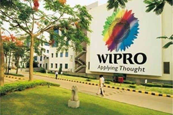 Wipro announces 5G collaboration with Telecom Infra Project