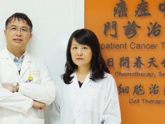 Cell Therapy Options at Guang-Li Biomedicine and Taipei Medical University Hospital Bring Hope to Cancer Patients