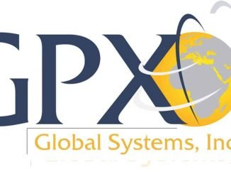 GPX GLOBAL SYSTEMS INC ANNOUNCES THE FORMAL OPENING OF ITS MUMBAI2 DATA CENTER