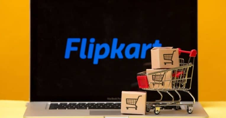 Flipkart, Punjab government sign two MoUs to create opportunities for MSMEs