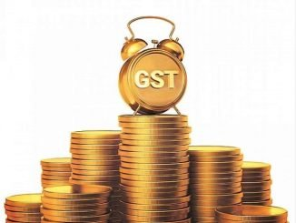 CBIC extends due date for filing GSTR-3B for November to December 23