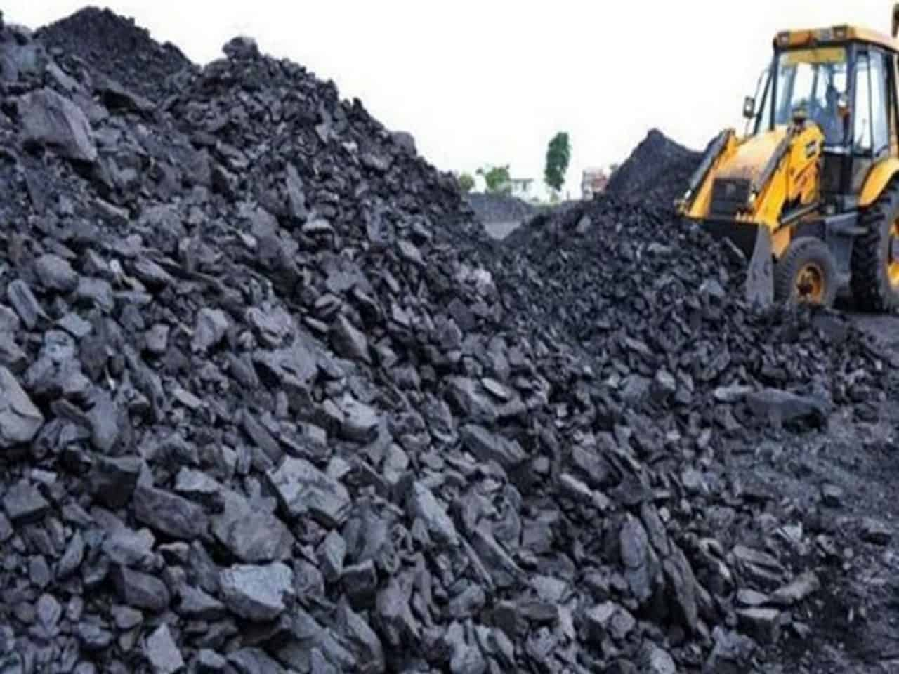 Coal Ministry to set up sustainable development cell for environmental mitigation measures