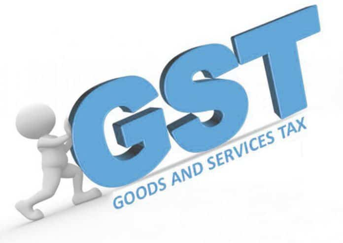 Directions issued for constitution of GST GRCs at state and zonal levels