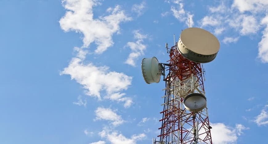 ICRA maintains negative year-end outlook for telecom industry