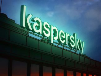 Kaspersky gives cyber threat predictions: fintech, mobile banking and e-commerce could be prime target in 2020