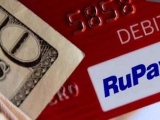 No MDR charge on payment via RuPay debit card, UPI, UPI QR code from Jan 1