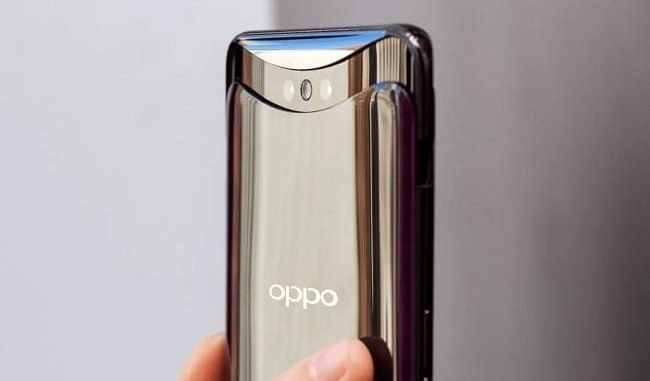 Oppo Find X2 to feature Sony sensor with faster, accurate autofocus