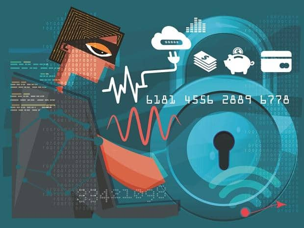 Over 50 percent of Indians fell prey to discount scams: McAfee