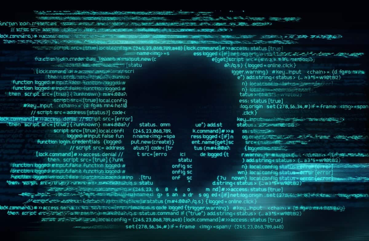 Ransomware has been an active threat in 2019 with India being one of top 5 countries