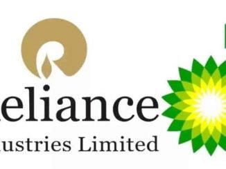 Reliance and BP move forward with Indian fuels partnership