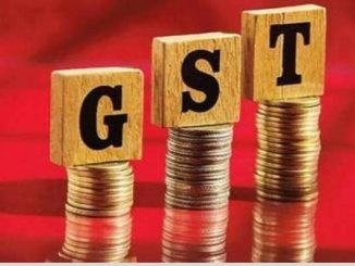 Revenue Department holds high-level meeting to Rs 13.5 lakh cr direct tax collection target