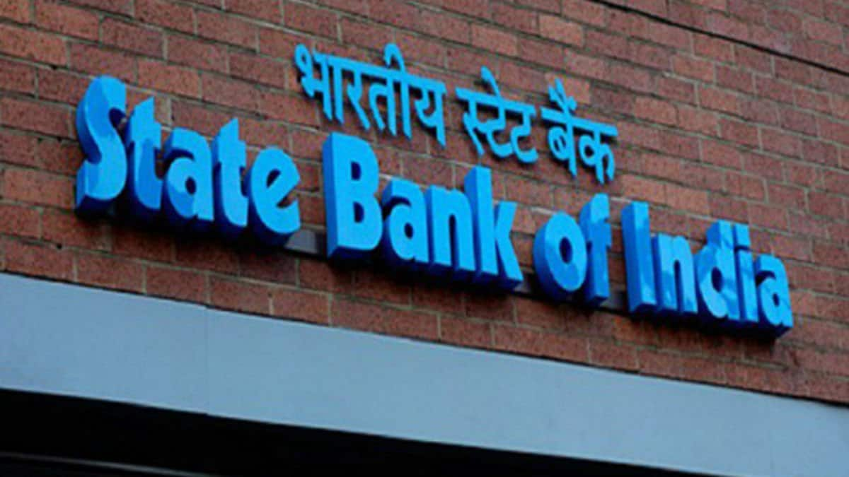 SBI, KfW sign $277 million agreement for energy efficient housing programme in India