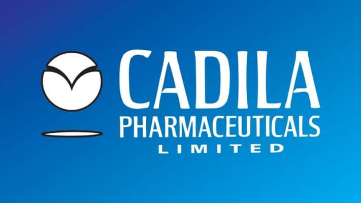Cadila Healthcare board approves merger of four subsidiaries to consolidate pharma business