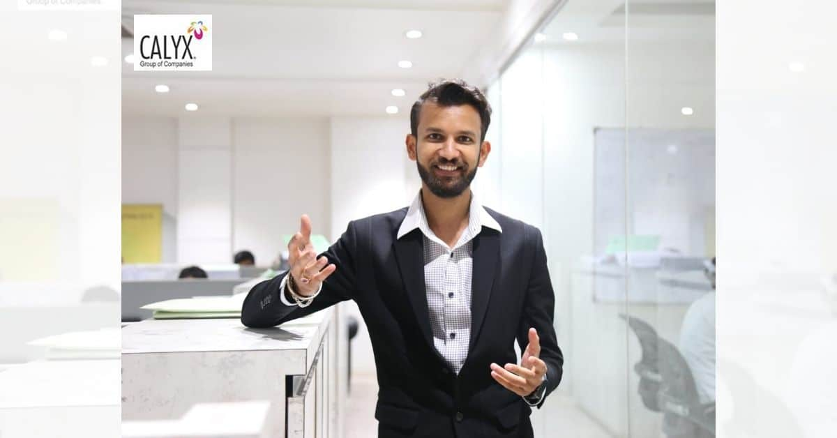 Shifting the Affordability Paradigm: Calyx Group Emerges As the Only Sustained Leader in Pune
