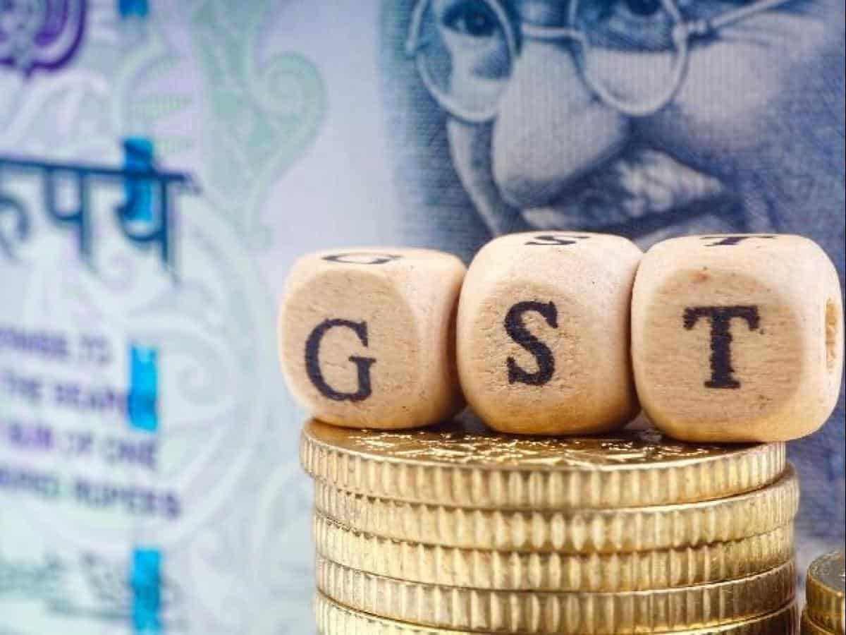 Officials to meet on Jan 7 for streamlining GST refunds, curbing evasion