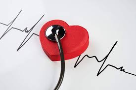 Researchers inch closer to potential treatment for heart diseases