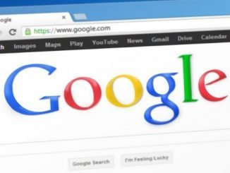 Google Chrome will block non-secure file downloads on HTTPS pages