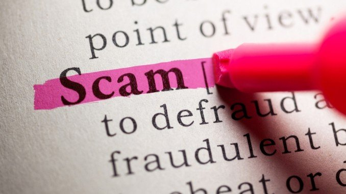 Online Frauds On The Rise In Kashmir - Digpu News