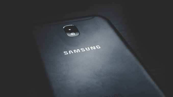 Samsung Pushes Android 10 Update For Galaxy A50s Smartphones In India - Digpu