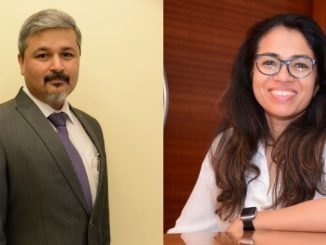 Indian Staffing Federation (ISF), the apex body for India's fast-growing flexi-staffing space announces new leadership - Digpu