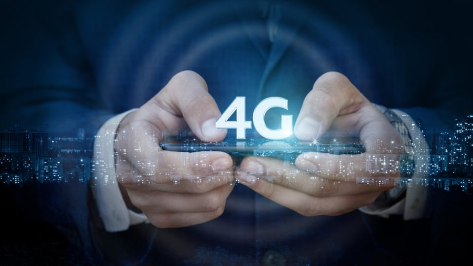 Is 4G internet being restored in J&K? Here's what we know so far!