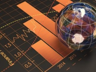 Investment News Digpu - India can be the epicentre of global investments, says Ankit Pradhan