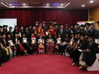 Health News Digpu - India Leads The World in Laparoscopic and Robotic Surgery Training