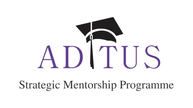 ADITUS launches a program for students to prepare for post-pandemic life - Education News Digpu