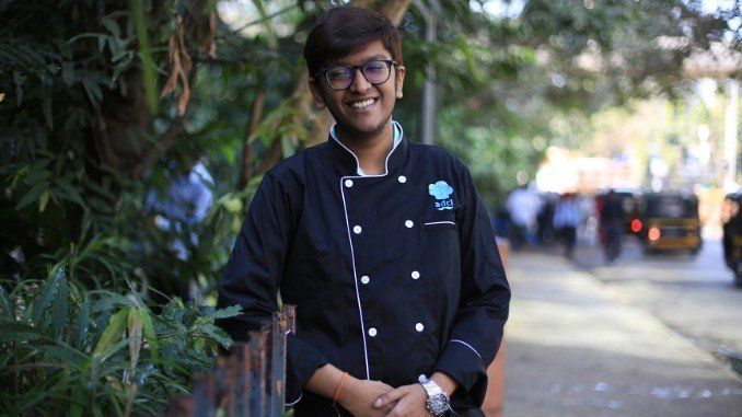 Chef Harsh Kedia to unveil special range of chocolates at 'A Diabetic Chef' - Health News Digpu