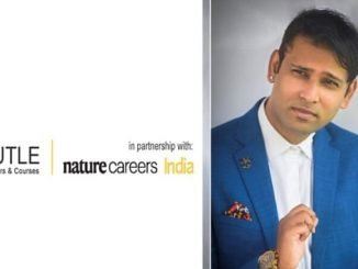 Srikanth explains, how TUTLE can be your Personal Career Advisor