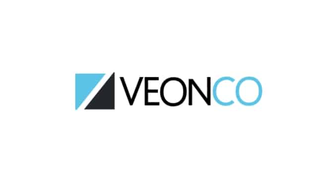 Official Announcement From Veonco Group Ltd - Press Releases Digpu