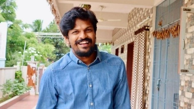 Adi Reddy's Love For Cricket Made Him A Top Cricket Analyst - Digpu News