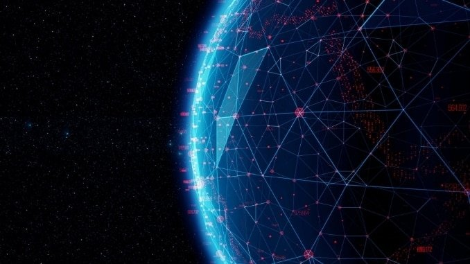 Bridge public oracle would play a key role in the expansion of TRON network- Cryptocurrency News Digpu