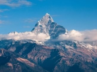 Top 5 Best Things to do in Nepal - Digpu News