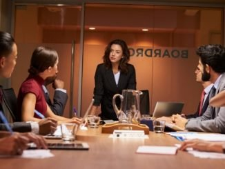 India Should Not Wait To Bring Diversity To The Boardroom - Digpu News