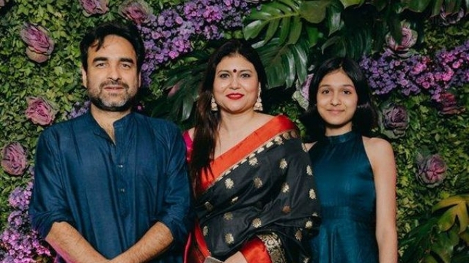 Pankaj Tripathi- The Hero we need but don't deserve - Digpu News