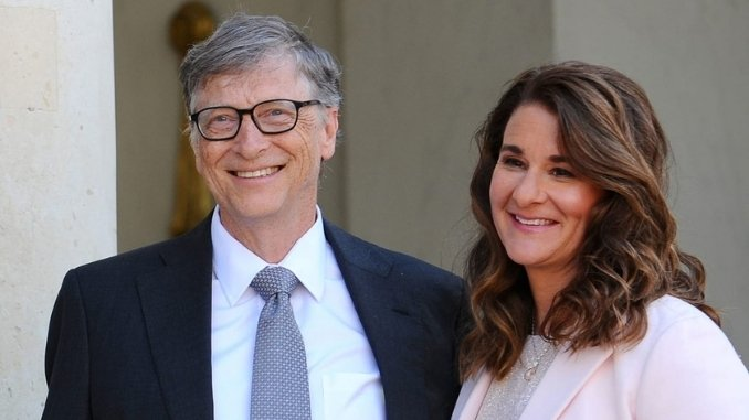 Bill Melinda Gates to co-facilitate Grand Challenges Annual Meeting 2020