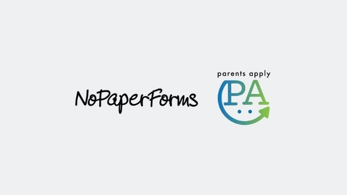 NoPaperForms goes on a shopping spree, acquires Delhi based ParentsApply