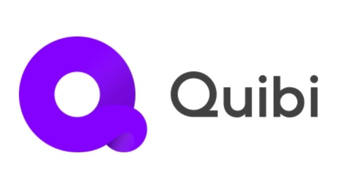 Quibi launched apps for Apple TV, Android TV and Fire TV