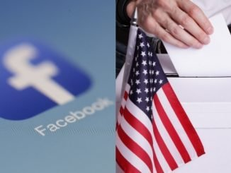 Facebook gets ready to manage the crisis that controls content during US Elections
