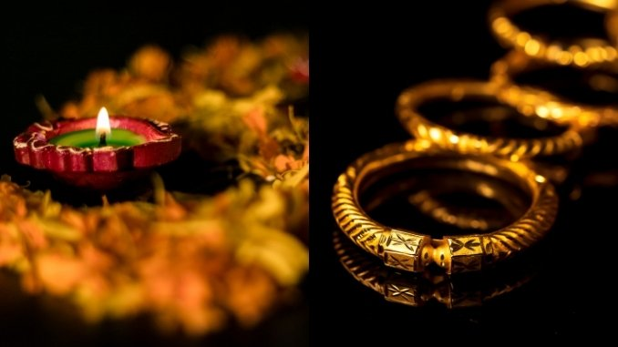 Dhanteras: Know its Significance and Reason of Celebration