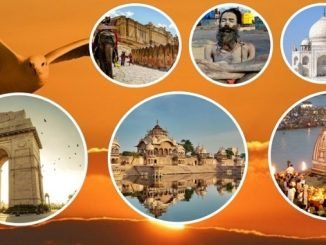 Tourist Destinations in India Take the Lead in Performing Hair Transplant Procedures.