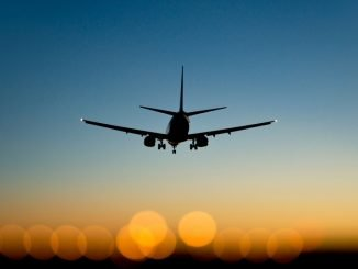 India Builds Up Air Bubble Flight Plan With Ethiopia For Travel Arrangements