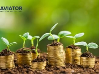 Aviator EMF strengthens investments in Indian NBFCs - Digpu News
