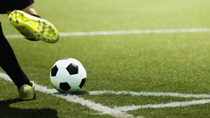 14th edition of I-League to commence in Kolkata on January 9, 2021