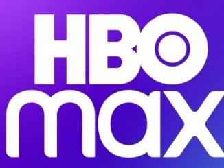 'HBO Max' coming to Amazon Fire TV, announced by Warmer Media