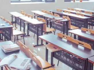 Colleges in Karnataka Reopen With COVID-19 Protocols in Place