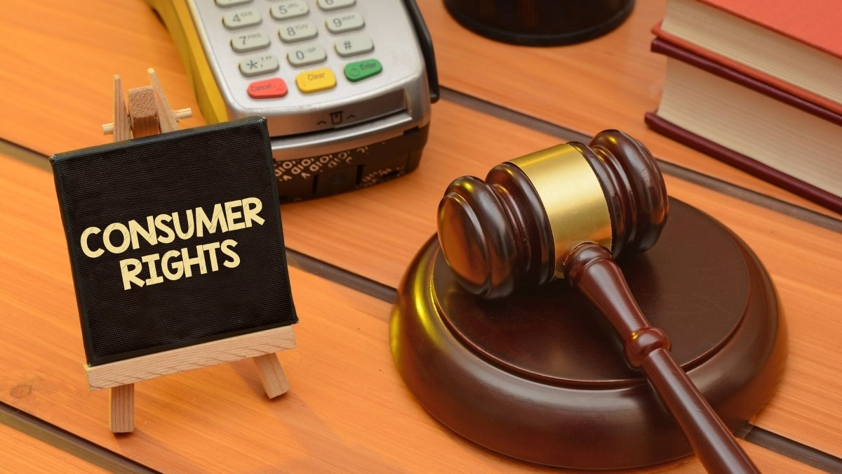 December 24th: National Consumer Rights Day in India - Digpu